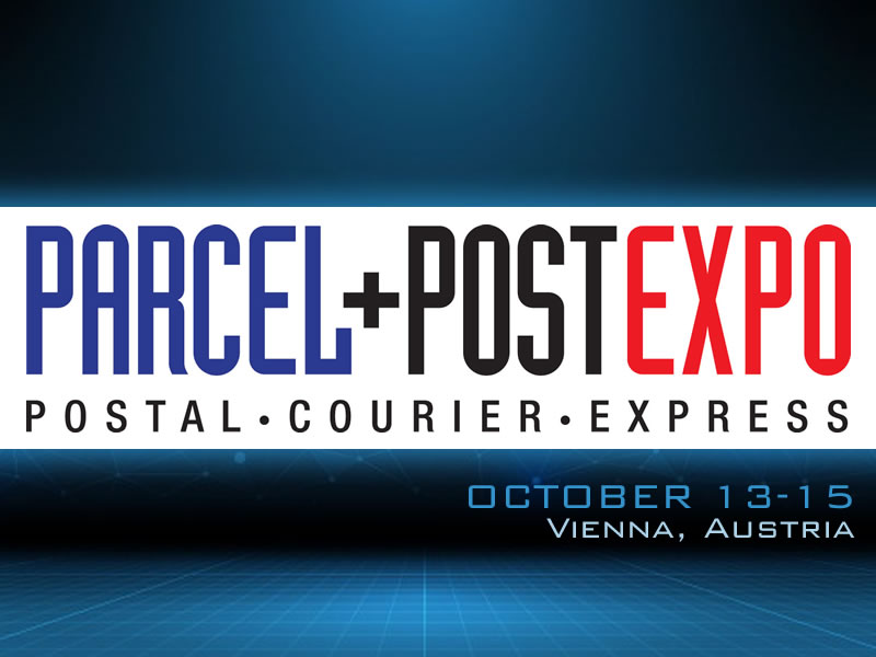 Parcel and Post Expo 2020